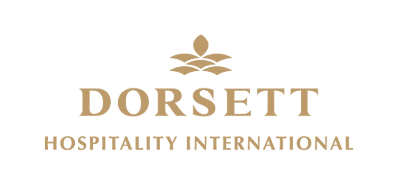 Dorsett