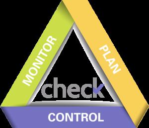 monitor-plan-control